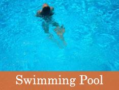 3swimming